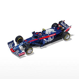 STR Honda STR14 Alexander Albon (STR19095): Scuderia Toro Rosso str-honda-str14-alexander-albon (image/jpeg)