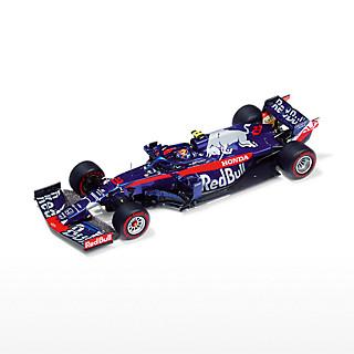 STR Honda STR14 Alexander Albon (STR19097): Scuderia Toro Rosso str-honda-str14-alexander-albon (image/jpeg)