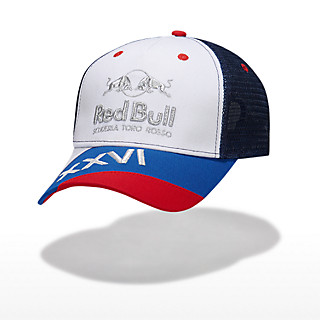 f9cee841b Caps - Official Red Bull Online Shop