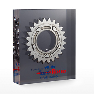 STR3 Gear Ratio (STR19106): Scuderia Toro Rosso str3-gear-ratio (image/jpeg)