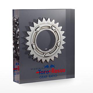 STR3 Zahnrad (STR19106): Scuderia Toro Rosso str3-zahnrad (image/jpeg)