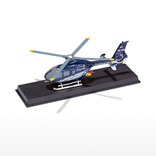 Airbus EC135 Red Bull 1:100 (TFB17010): The Flying Bulls airbus-ec135-red-bull-1-100 (image/jpeg)