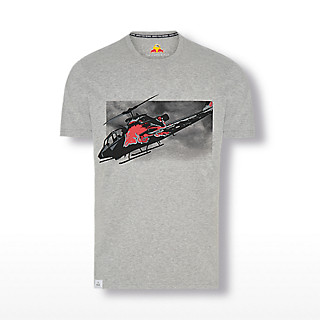 Cobra T-Shirt (TFB17015): The Flying Bulls cobra-t-shirt (image/jpeg)