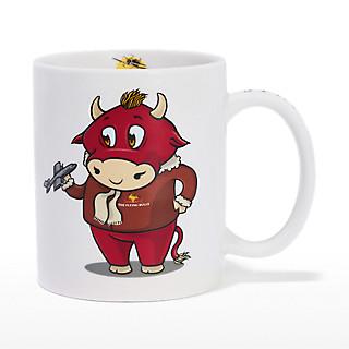 Flying Bulli Mug (TFB17020): The Flying Bulls flying-bulli-mug (image/jpeg)