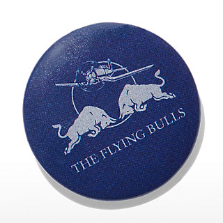 Flying Bulls Badge (TFB17028): The Flying Bulls flying-bulls-badge (image/jpeg)