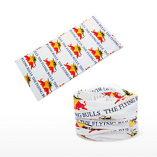 Allover Bandana (TFB17030): The Flying Bulls allover-bandana (image/jpeg)