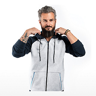 TFB Horizon Zip Hoodie (TFB19002): The Flying Bulls tfb-horizon-zip-hoodie (image/jpeg)