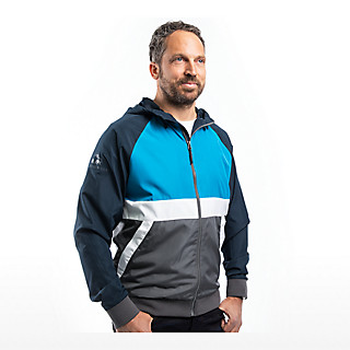 TFB Horizon Windbreaker (TFB19004): The Flying Bulls tfb-horizon-windbreaker (image/jpeg)