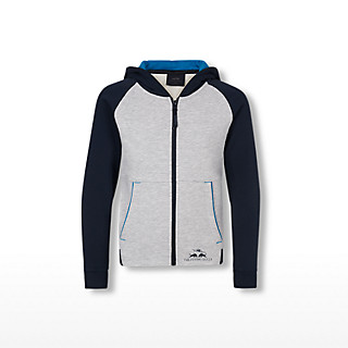 TFB Horizon Zip Hoody (TFB19006): The Flying Bulls tfb-horizon-zip-hoody (image/jpeg)