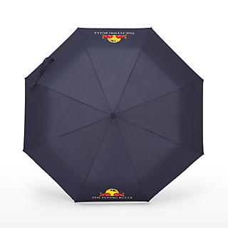 The Flying Bulls Pocket Umbrella (TFB19021): The Flying Bulls the-flying-bulls-pocket-umbrella (image/jpeg)
