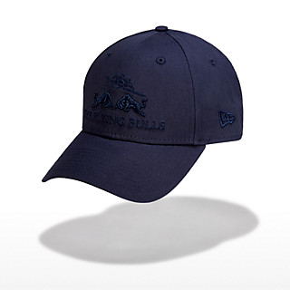 New Era 9Forty Cap (TFB19022): The Flying Bulls new-era-9forty-cap (image/jpeg)