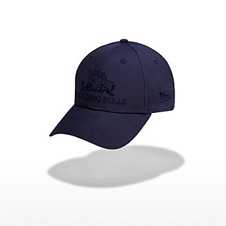 TFB New Era 9Forty Cap (TFB19023): The Flying Bulls tfb-new-era-9forty-cap (image/jpeg)