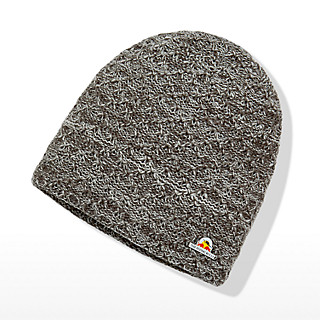TFB Pin Beanie (TFB19025): The Flying Bulls tfb-pin-beanie (image/jpeg)