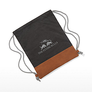 Drawstring Bag (TFB19027): The Flying Bulls drawstring-bag (image/jpeg)
