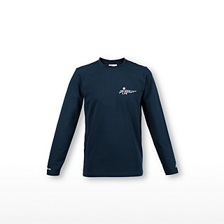 Longsleeve Shirt (WFL11002): Wings for Life World Run longsleeve-shirt (image/jpeg)