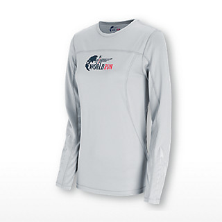 Running Longsleeve (WFL14007): Wings for Life World Run running-longsleeve (image/jpeg)
