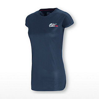 Running Dry Fit T-Shirt (WFL14011): Wings for Life World Run running-dry-fit-t-shirt (image/jpeg)
