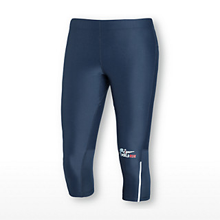 Running Tights 3/4 (WFL14012): Wings for Life World Run running-tights-3-4 (image/jpeg)