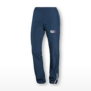Running Pants (WFL14013): Wings for Life World Run running-pants (image/jpeg)