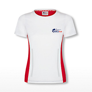 Performance T-Shirt (WFL18006): Wings for Life World Run performance-t-shirt (image/jpeg)