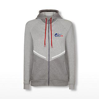 Performance Zip Hoodie (WFL18008): Wings for Life World Run performance-zip-hoodie (image/jpeg)