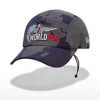 New Era Reflective Cap (WFL18013): Wings for Life World Run new-era-reflective-cap (image/jpeg)