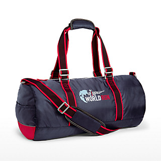 Performance Sports bag (WFL18016): Wings for Life World Run performance-sports-bag (image/jpeg)