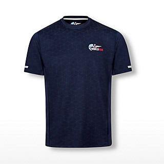 Reflective Performance T-Shirt (WFL19002): Wings for Life World Run reflective-performance-t-shirt (image/jpeg)