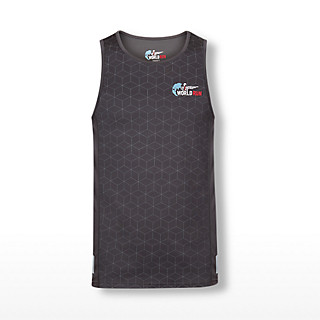 Reflective Performance Tank top (WFL19005): Wings for Life World Run reflective-performance-tank-top (image/jpeg)