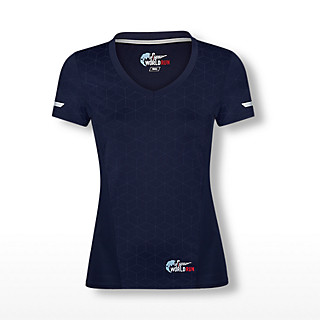 Reflective Performance T-Shirt (WFL19007): Wings for Life World Run reflective-performance-t-shirt (image/jpeg)