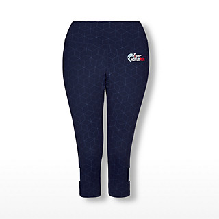 Performance 3/4 Sports Tight (WFL19010): Wings for Life World Run performance-3-4-sports-tight (image/jpeg)