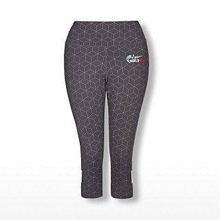 Performance 3/4 Sports Tight (WFL19011): Wings for Life World Run performance-3-4-sports-tight (image/jpeg)