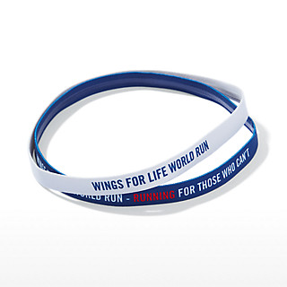 Reflective Headband Set of 2 (WFL19018): Wings for Life World Run reflective-headband-set-of-2 (image/jpeg)