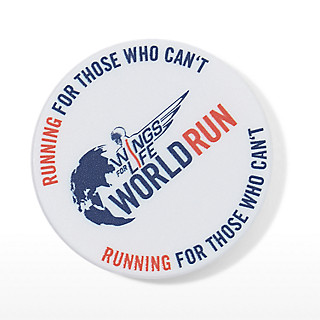 Performance Handyhalter (WFL19022): Wings for Life World Run performance-handyhalter (image/jpeg)