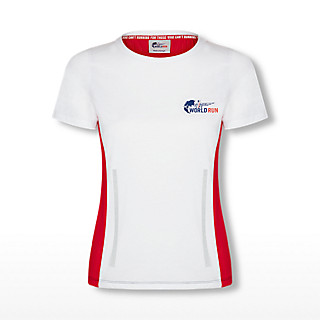 Personalized Performance T-shirt (WFL19025): Wings for Life World Run personalized-performance-t-shirt (image/jpeg)