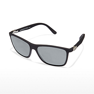Gloryfy Gi15 Sunglasses (WFL19027): Wings for Life World Run gloryfy-gi15-sunglasses (image/jpeg)