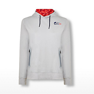 Shard Hoodie (WFL20008): Wings for Life World Run shard-hoodie (image/jpeg)