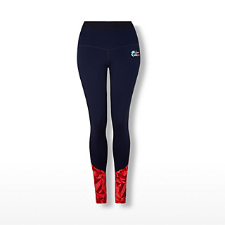 Shard Tights (WFL20012): Wings for Life World Run shard-tights (image/jpeg)
