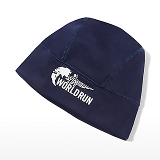 Reflective Beanie (WFL20015): Wings for Life World Run reflective-beanie (image/jpeg)