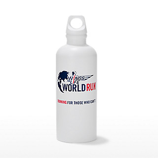 SIGG Running Bottle (WFL20019): Wings for Life World Run sigg-running-bottle (image/jpeg)