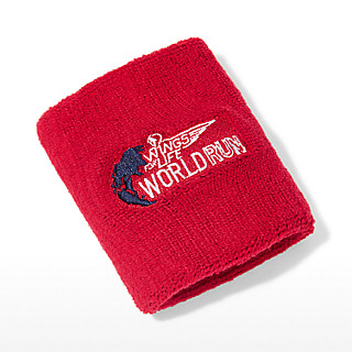 Running Sweatband (WFL20021): Wings for Life World Run running-sweatband (image/jpeg)