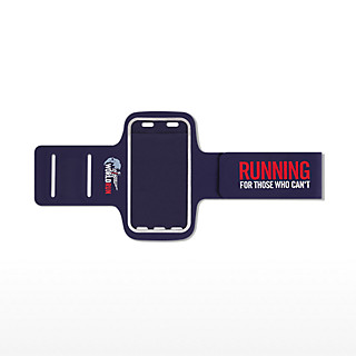 Shard Running Arm Band (WFL20027): Wings for Life World Run shard-running-arm-band (image/jpeg)