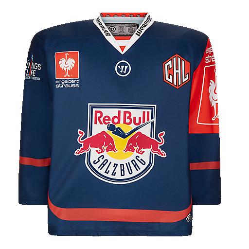 CHL Home Jersey 16/17 (ECS16061): EC Red Bull Salzburg chl-home-jersey-16-17 (image/jpeg)