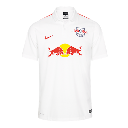 Home Jersey 15/16 (RBL15047): RB Leipzig home-jersey-15-16 (image/jpeg)