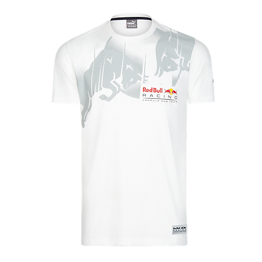 Bull T-Shirt (RBR16023): Red Bull Racing bull-t-shirt (image/jpeg)