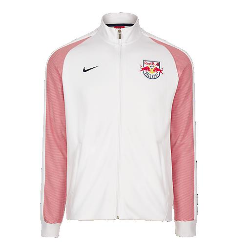 98 Track Jacket (RBS16001): FC Red Bull Salzburg 98-track-jacket (image/jpeg)