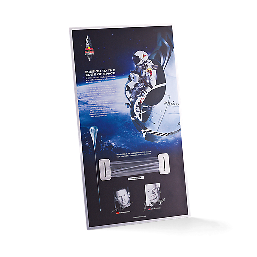 Stratos Balloon Certificate (RST13010): Red Bull Stratos stratos-balloon-certificate (image/jpeg)