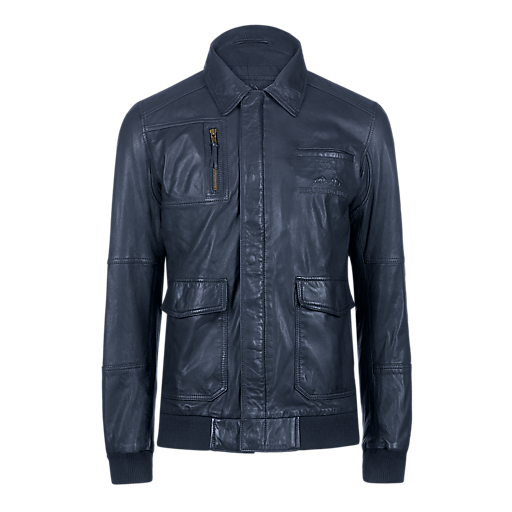 Pilot Jacket (TFB15006): The Flying Bulls pilot-jacket (image/jpeg)