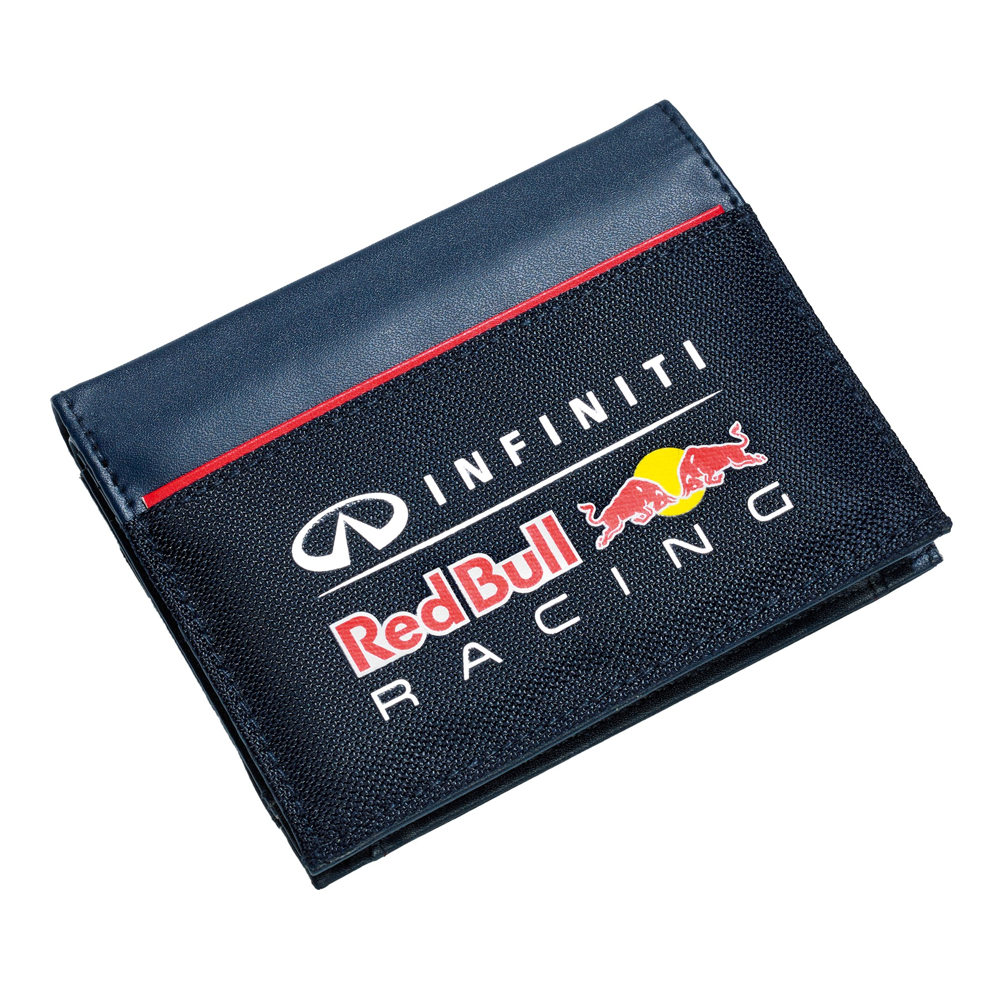 Race Wallet