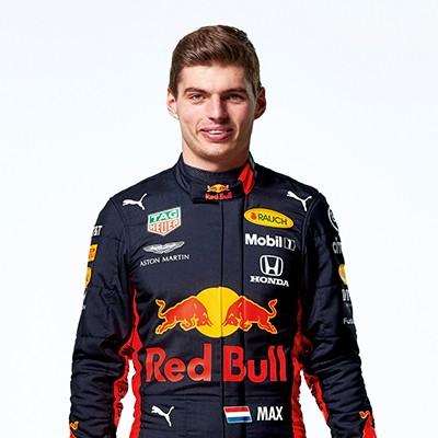 b19e914b2ad Red Bull Racing Merchandise Shop